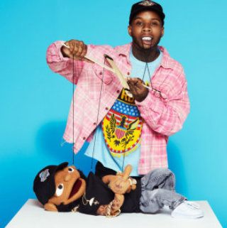 Tory Lanez – Let's Get Married