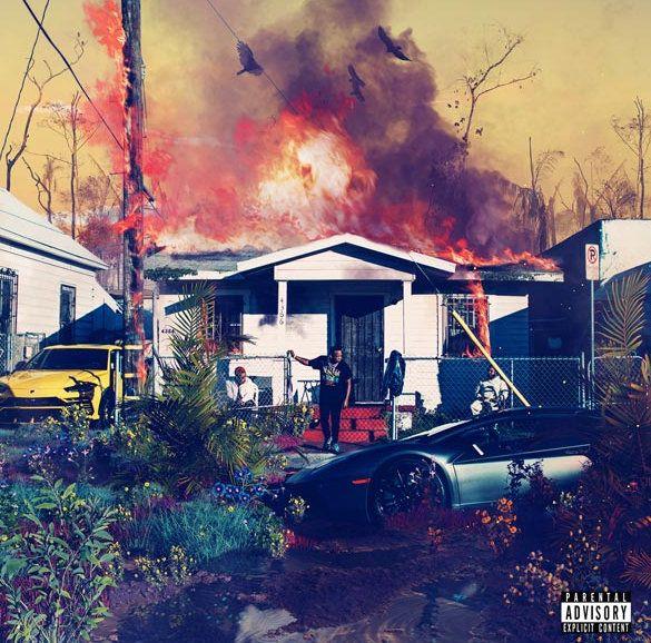 ALBUM: Yo Gotti – Untrapped