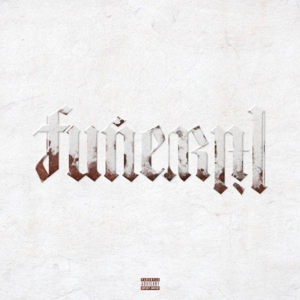 Lil Wayne – I Do It ft. Big Sean & Lil Baby