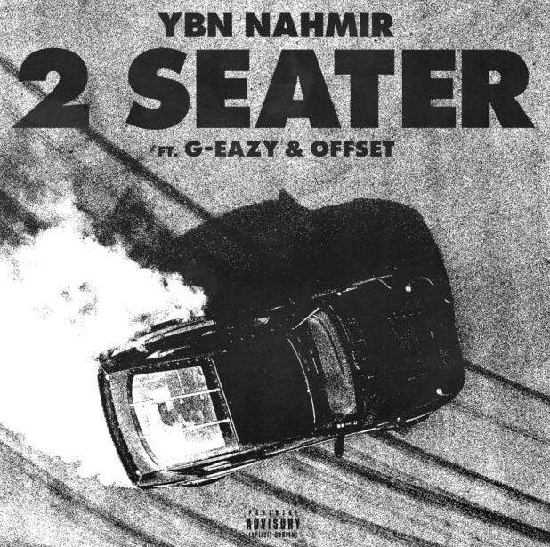 BN Nahmir 2 Seater mp3