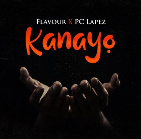 Flavour KANAYO mp3