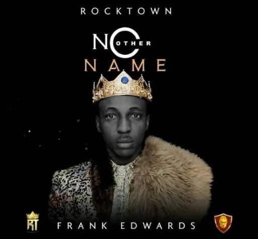 Frank Edwards No Other Name mp3
