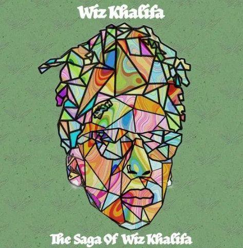 Wiz Khalifa Still Wiz mp3