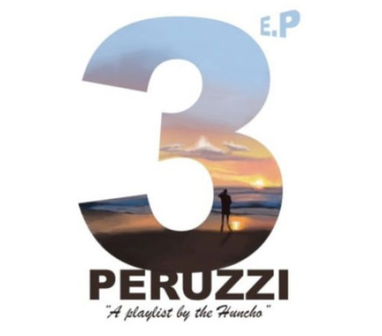 Peruzzi D Side mp3