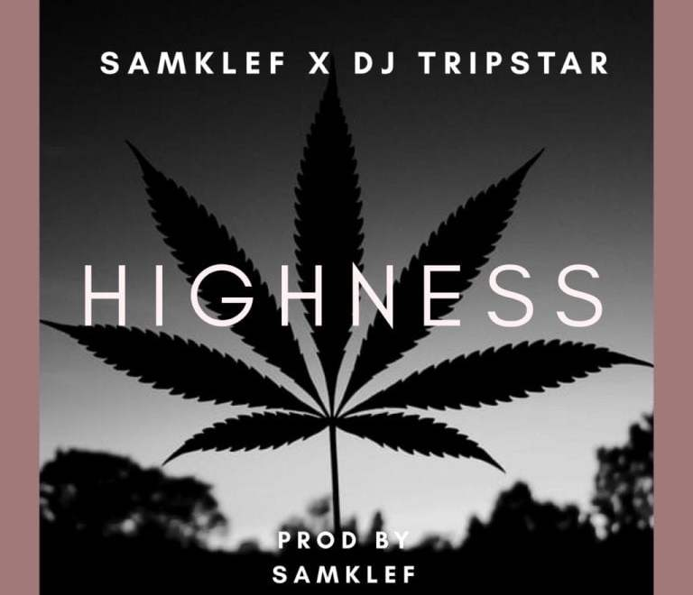 Samklef Highness mp3