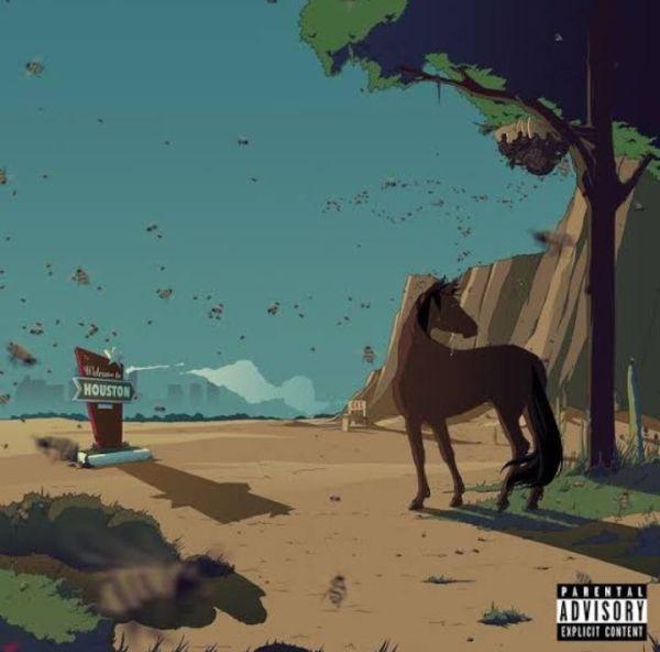 Megan Thee Stallion Savage(remix) mp3