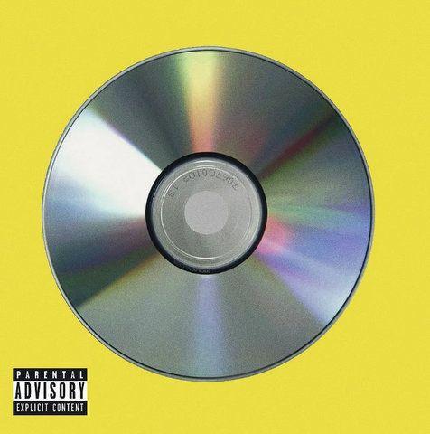 Bad Bunny – LAS QUE NO IBAN A SALIR download