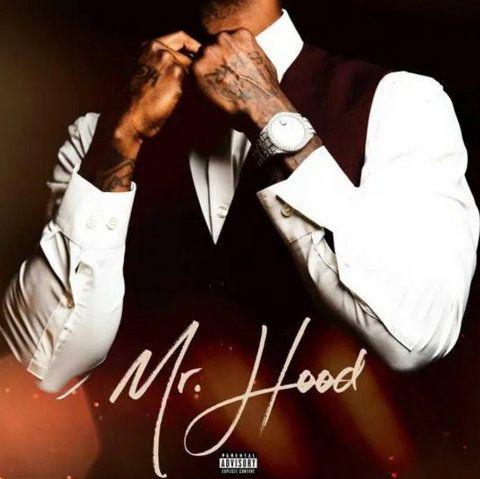 Ace Hood 12 O'Clock mp3