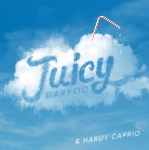 Darkoo Juicy (Brown Skin like Eva) mp3