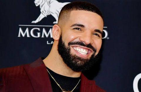 Drake Stay Down mp3