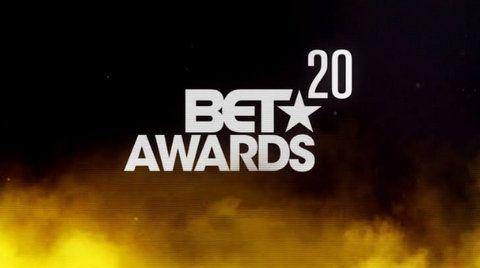 BET Awards 2020: See Full Winner's List