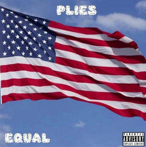 Plies Equal mp3
