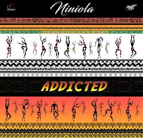Niniola Addicted mp3