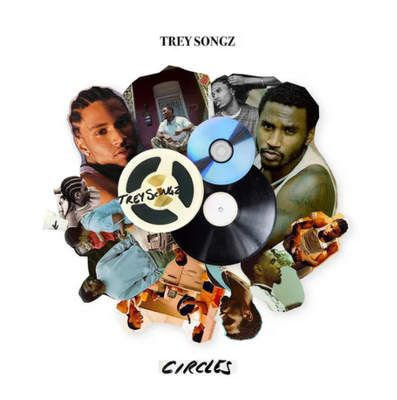 Trey Songz Circles mp3