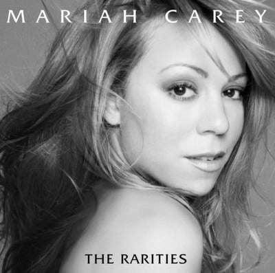 Mariah Carey Save The Day mp3
