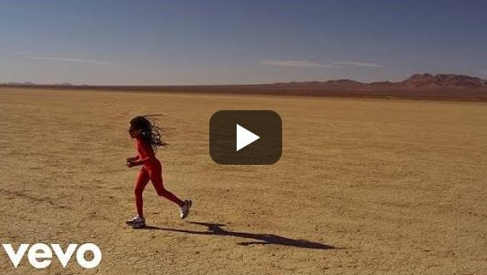 VIDEO: Beyoncé – Brown Skin Girl ft. Wizkid, Blue Ivy Carter, SAINt JHN