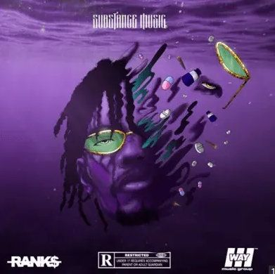 Ranks – Chase The Fade