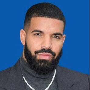 Drake – I Did