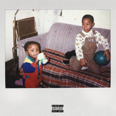 EP: DaBaby – My Brother's Keeper (Long Live G)