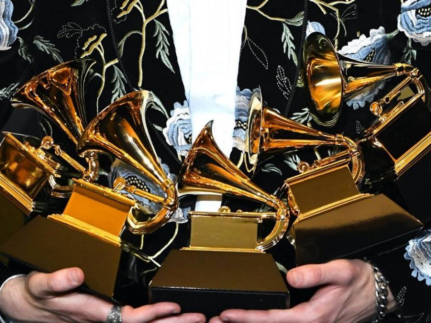 2021 Grammy Nominations: See the Full List of Nominees