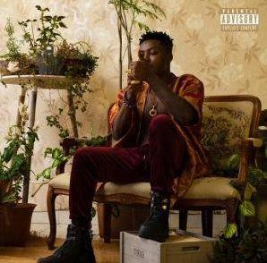 EP: Reekado Banks – Off The Record