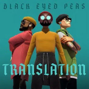 Black Eyed Peas – Girl Like Me ft. Shakira