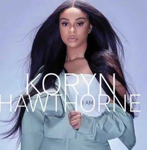 Koryn Hawthorne – Pray (Remix) ft. KB