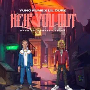 Yung Fume – Help You Out ft. Lil Durk
