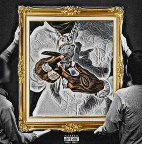 DaBaby – Masterpiece