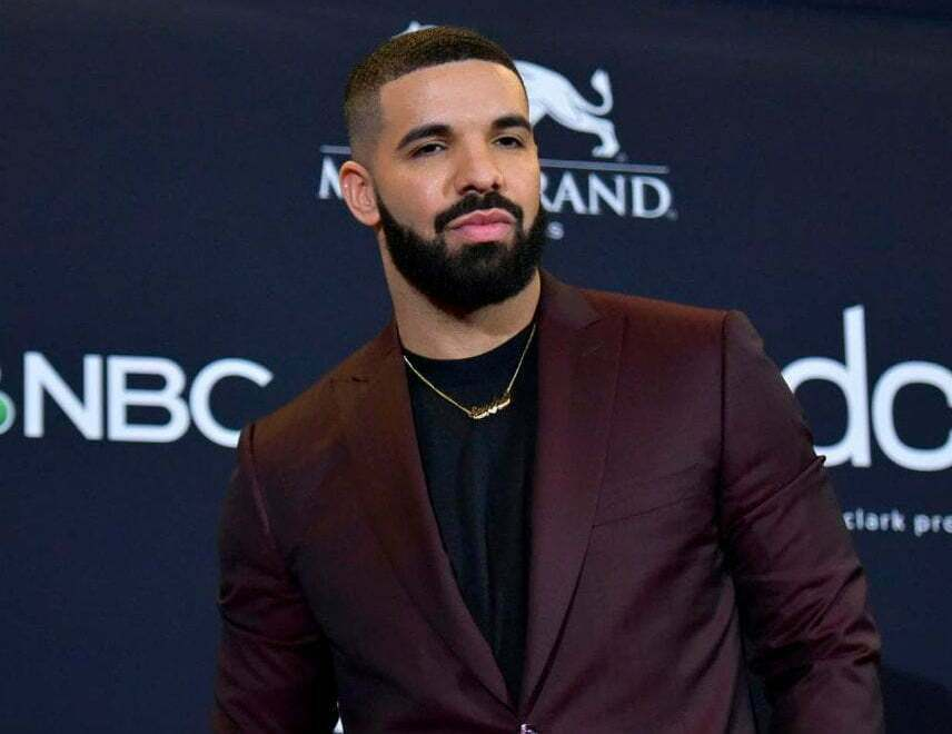 Drake Tops the list of Most Streamed Artists Of 2020, followed by Juice WRLD, & NBA Youngboy