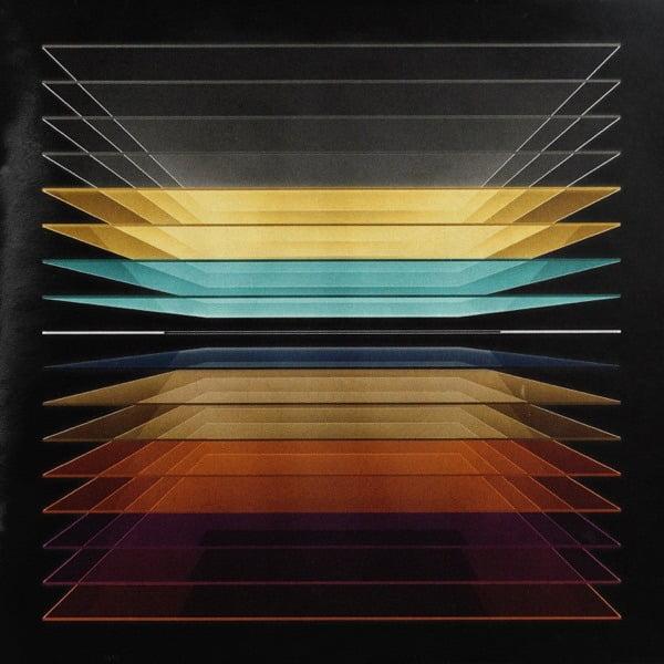 PARTYNEXTDOOR – JUS KNOW ft. Travis Scott