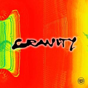 Brent Faiyaz, DJ Dahi – Gravity ft. Tyler, The Creator