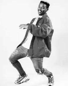 Mr Jazziq – uLazi Feat. 9umba (Masterpiece YVK Freestyle)