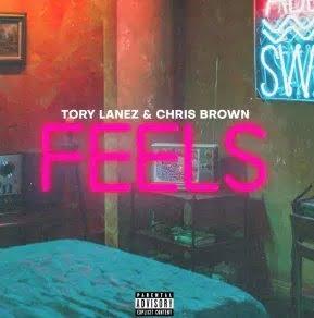 Tory Lanez & Chris Brown – F.E.E.L.S