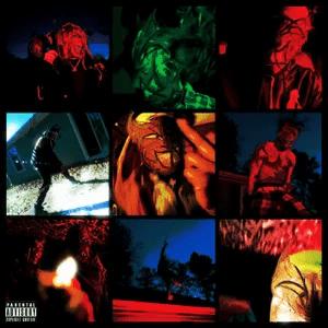 Young Stoner Life, Yak Gotti, Sheck Wes – GFU ft. Yung Kayo