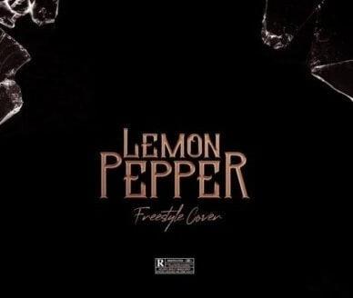 Blaqbonez – Lemon Pepper (Freestyle)