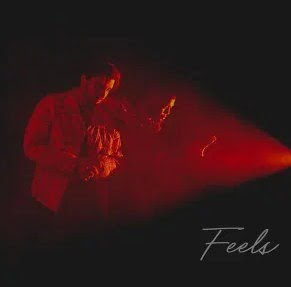 WATTS & Khalid – Feels