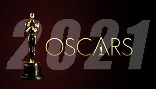Oscars 2021 winner: See the full list