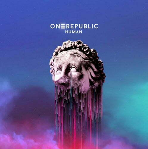 OneRepublic - Run