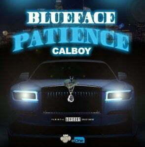 Blueface – Patience ft. Calboy