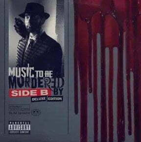 Eminem – Killer Remix ft. Jack Harlow & Cordae