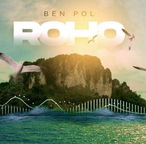 Ben Pol Roho mp3