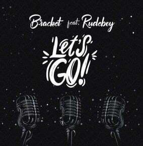 Bracket Let's Go mp3
