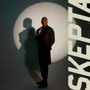 Download Skepta All In EP