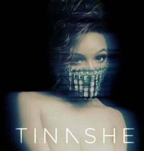 Tinashe I Can See The Future mp3