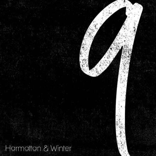 Brymo Harmattan & Winter mp3 download
