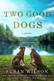 twogooddogscover