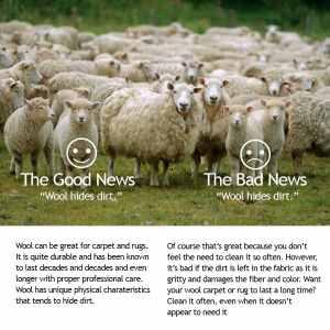 sheep Luv Ur Rugs sheep 1