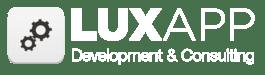LuxApp