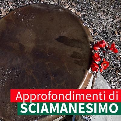 box-approfondimenti-sciamanesimo-400x400